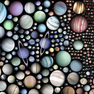 exoplanet_scicase