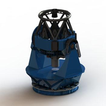telescope_control